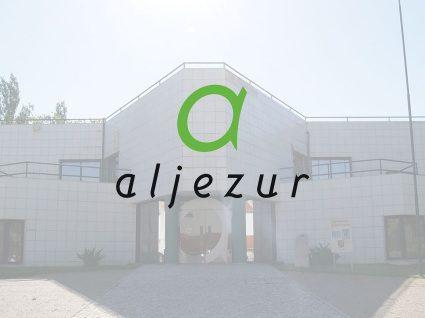 Câmara de Aljezur precisa de 19 funcionários