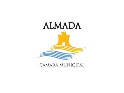 A Câmara Municipal de Almada está a recrutar