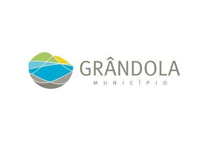 Câmara de Grândola está a contratar