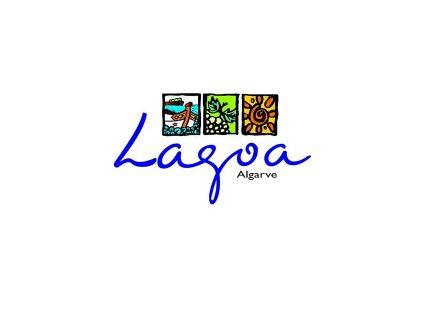 Câmara Municipal de Lagoa abriu concurso
