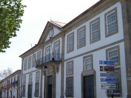 Câmara de São João da Pesqueira está a contratar