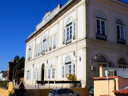 Câmara de Silves está a recrutar