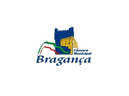 Câmara de Bragança abriu concurso para técnicos superiores