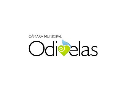 Câmara Municipal de Odivelas está a recrutar