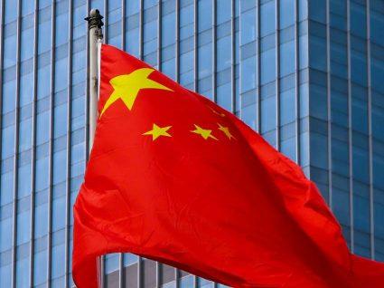 Emprego: China pode fazer com que Portugal perca até 91 mil empregos