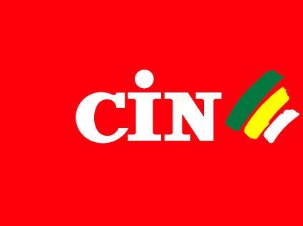 CIN está a contratar
