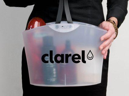Clarel procura assistentes de loja