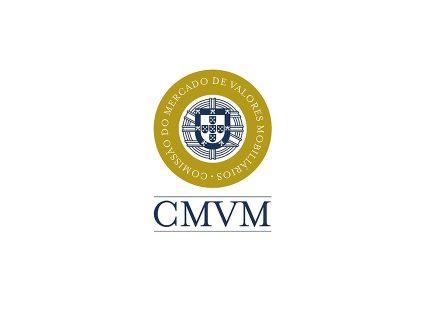 CMVM está à procura de técnico jurista e advogado