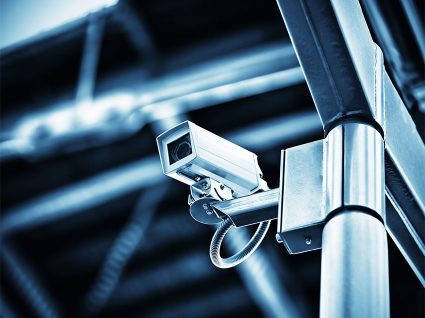 Emprego como vigilante: o que precisa de saber