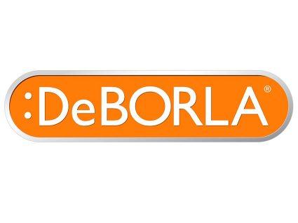 DeBorla vai contratar 100 pessoas