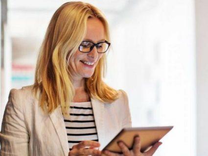 A idade influencia na busca por emprego? | Carreiras