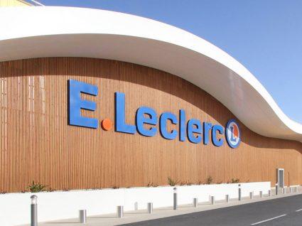 Conheça as ofertas de emprego no E.Leclerc