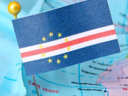 Emprego em Cabo Verde: guia essencial