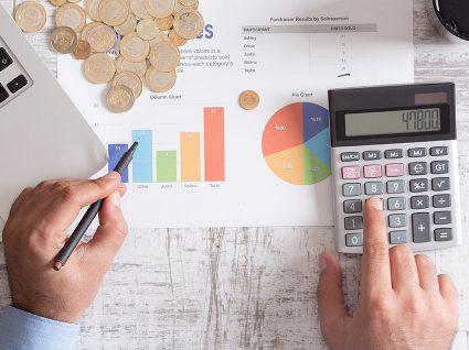 Emprego em contabilidade: como ser Contabilista Certificado