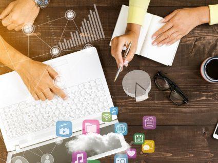 Emprego em marketing digital: conheça algumas funções