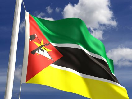 Emprego em Moçambique para Portugueses