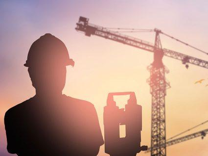 Emprego como Engenheiro Civil: para construir o futuro