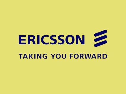 Ericsson está a contratar em Portugal