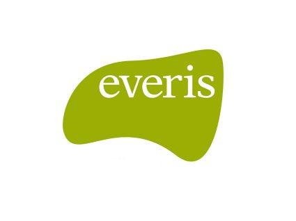Gostava de trabalhar na Everis?