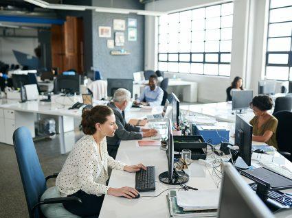 Finanças estão a recrutar 120 trabalhadores