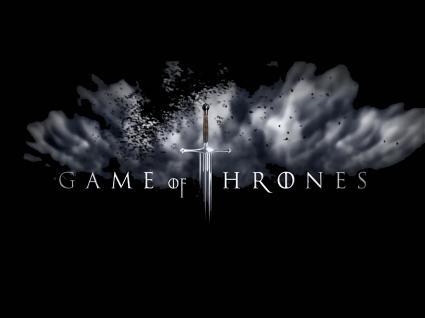 É Fã de Game of Thrones? Estes empregos são para si
