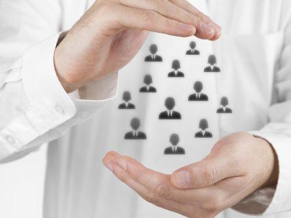 Sabe quais as áreas que têm emprego garantido na próxima década?