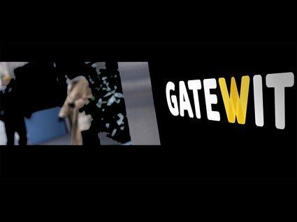 Junte-se à equipa Gatewit