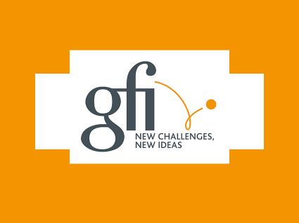 Gfi: centenas de empregos na área das tecnologias