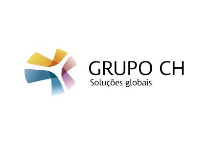 Grupo CH procura consultores, designers e developers
