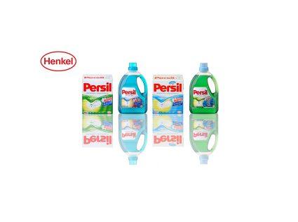 Henkel recruta para Portugal