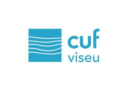 200 novos postos de trabalho no Hospital CUF Viseu