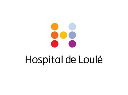 Hospital de Loulé está a recrutar enfermeiros
