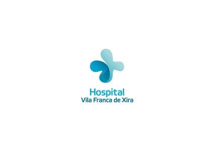 Há emprego no Hospital de Vila Franca de Xira