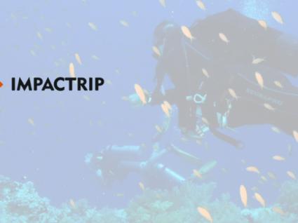 ImpacTrip está a recrutar gestor de operações de turismo