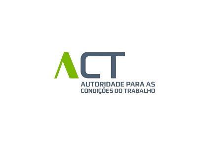 Concurso aberto para 80 inspetores da ACT