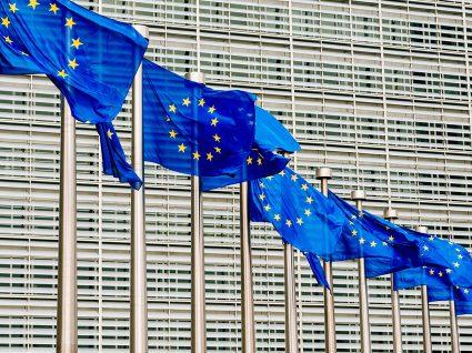 Há 86 vagas para instituições da União Europeia