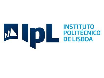 Instituto Politécnico de Lisboa procura professor e técnicos