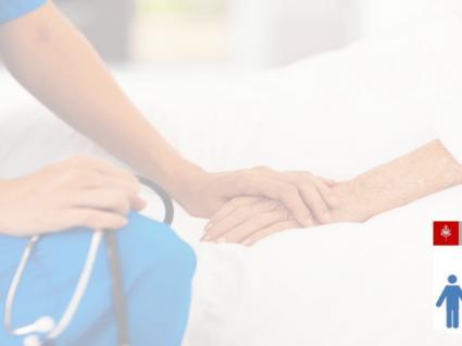 IPO de Coimbra está a recrutar pessoal médico