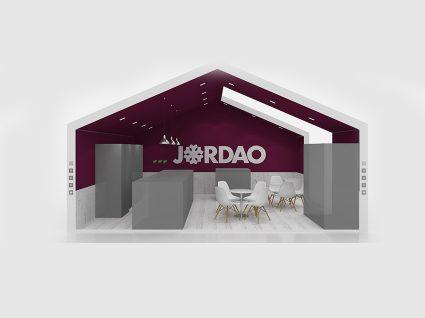 Candidate-se a trabalhar na Jordão Cooling Systems