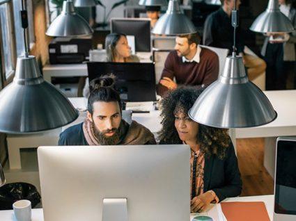 Emprego Jovem Ativo: o que é e a quem se destina