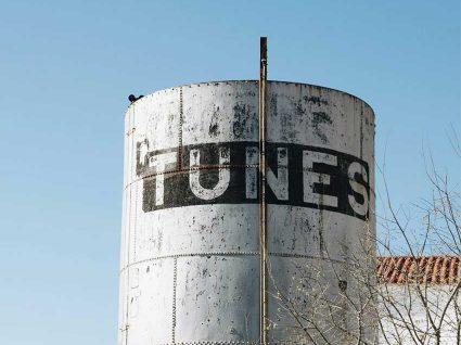 Junta de Freguesia de Algoz e Tunes está a recrutar