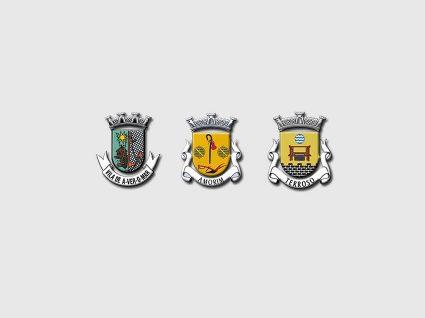 Há vagas na Junta de Freguesia de Aver-o-Mar, Amorim e Terroso
