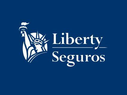 Quer trabalhar com a Liberty Seguros? Saiba como