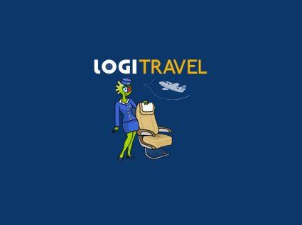 Logitravel procura Agentes de Viagens e profissionais de Call Center