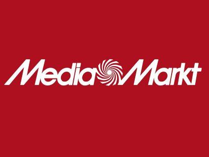 Media Markt procura chefes de departamento