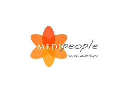 MediPeople tem emprego na área da saúde