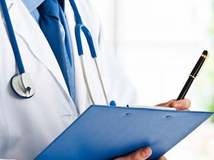 Ministério da Saúde abre vagas