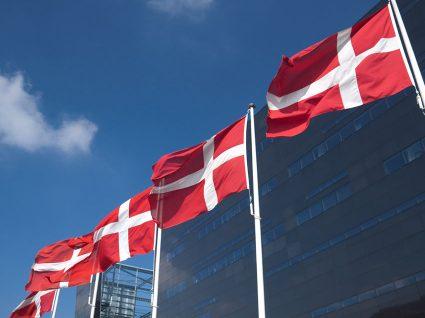 Emprego na Dinamarca: guia essencial