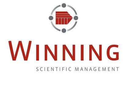 50 Vagas de emprego na Winning Scientific Management