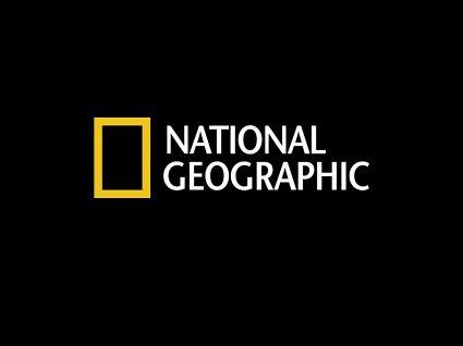 National Geographic apoia carreiras de jovens exploradores